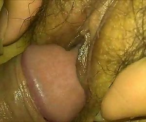 Really close up sex - 1..