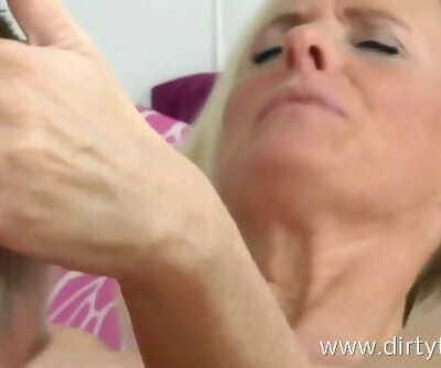 Sex Mit Dem Ex - Doggy..
