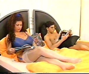Gina Barreli Full Movie..