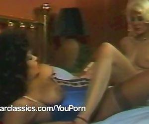 Lesbian Vintage porn..