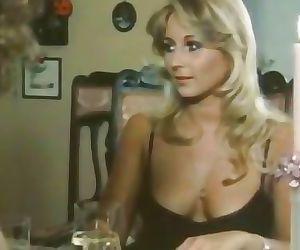 Vintage:70s German Die..