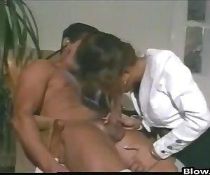 Porn Star Ashlyn Gere..
