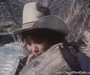 Weekend Cowgirl Classic..