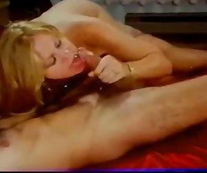 Great Cumshots 357