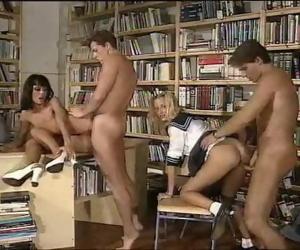 schoolgirls abuses -..