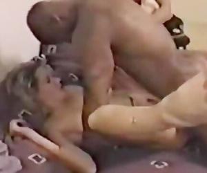 Sexy White Wife..