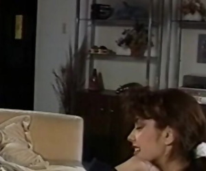 Big Tits Legend Chessie..