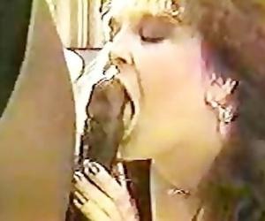 Slut Wife Fucks BBC for..
