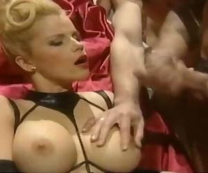 German Classic Porn -..