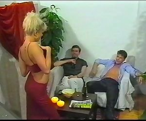 classic pornvideo from..