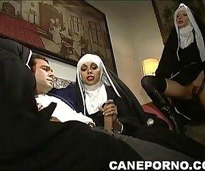Film porno italiano..