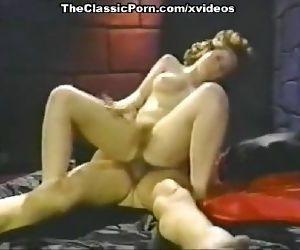 classic celebrity nude..