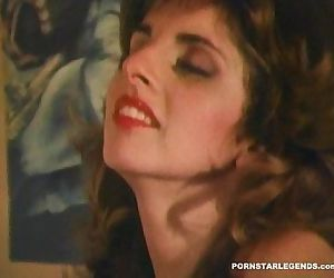 Vintage porn sluts anal..