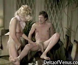 Vintage Porn John..