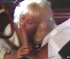 Porn Star Bunny Bleu..