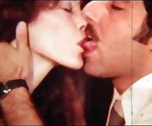 Laura Lazare & Ron..