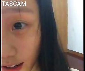 teen asian girl tiny..