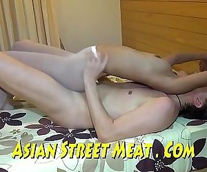 Free Sex With Asian..