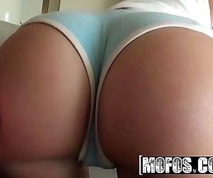 Lets Try Anal wants to..