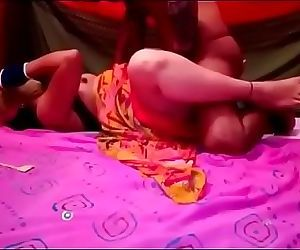 Desi Cams Model Hot..
