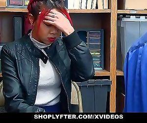 ShopLyfterHot Asian Mom..